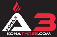 kona-logo-footer