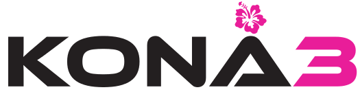 wo-logo-white-hor