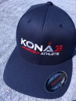 KONA3 FLEXFIT HAT